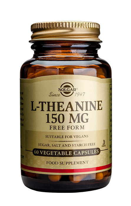 L-Theanine150mg60kps._0033984027060_1.jpg