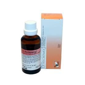 Homeopaattiset valmisteet - ECOteekki verkkokauppa