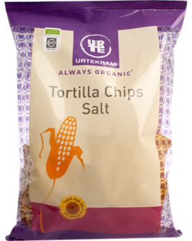 Tortilla Chips (L) 125g - Sipsit - 5765228264102 - 1