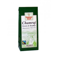 Chamraj Green&Health 60g - Teet - 6411020004314 - 1