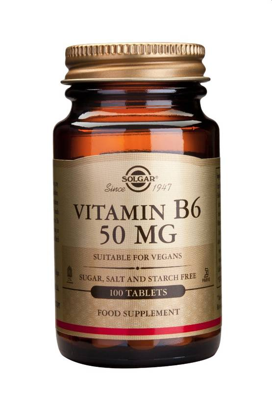 VitaminB650mg100tabl_0033984031005_1.jpg