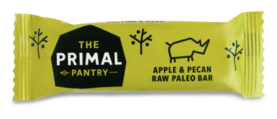 Primal Pantry Apple & Pecan - Patukat - 5060379780106 - 1