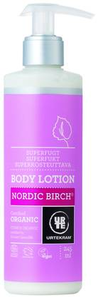Body Lotion 245 ml - Vartalovoiteet - 5765228147597 - 1