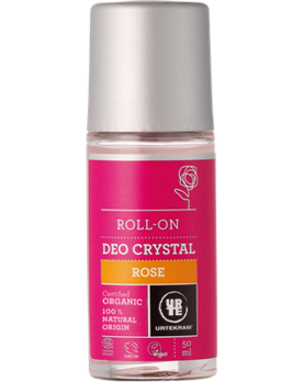 Deo Roll-On 50ml - Deodorantit - 5765228479957 - 1